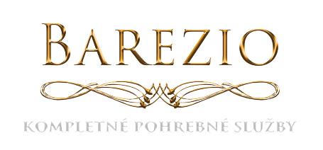 logo-barezio-01